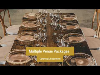 Ktima Oasis Cyprus - Weddings - Baptisms - Corporate Events - 0 1 1