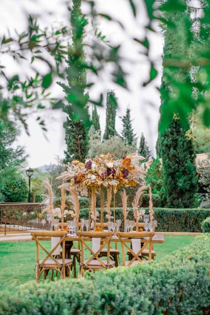 Ktima Oasis Cyprus - Weddings - Baptisms - Corporate Events - DSCF6564 1