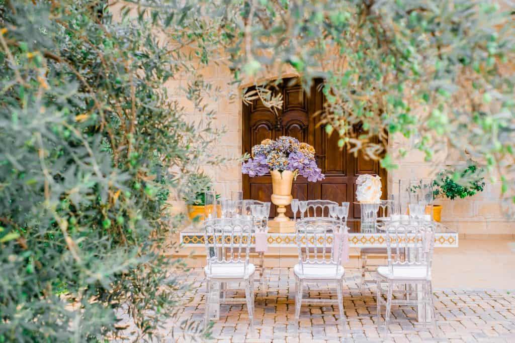 Ktima Oasis Cyprus - Weddings - Baptisms - Corporate Events - DSCF6663 1