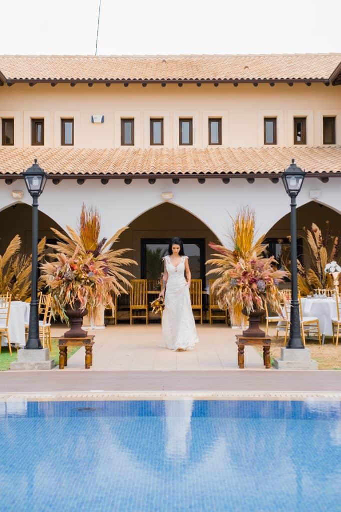 Ktima Oasis Cyprus - Weddings - Baptisms - Corporate Events - DSCF6806 2