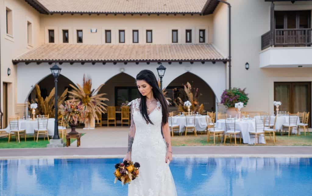 Ktima Oasis Cyprus - Weddings - Baptisms - Corporate Events - DSCF6872 2
