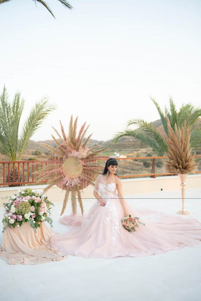 Ktima Oasis Cyprus - Weddings - Baptisms - Corporate Events - DSC 8870 2