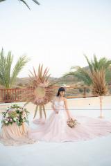 Ktima Oasis Cyprus - Weddings - Baptisms - Corporate Events - DSC 8870 2 scaled 1