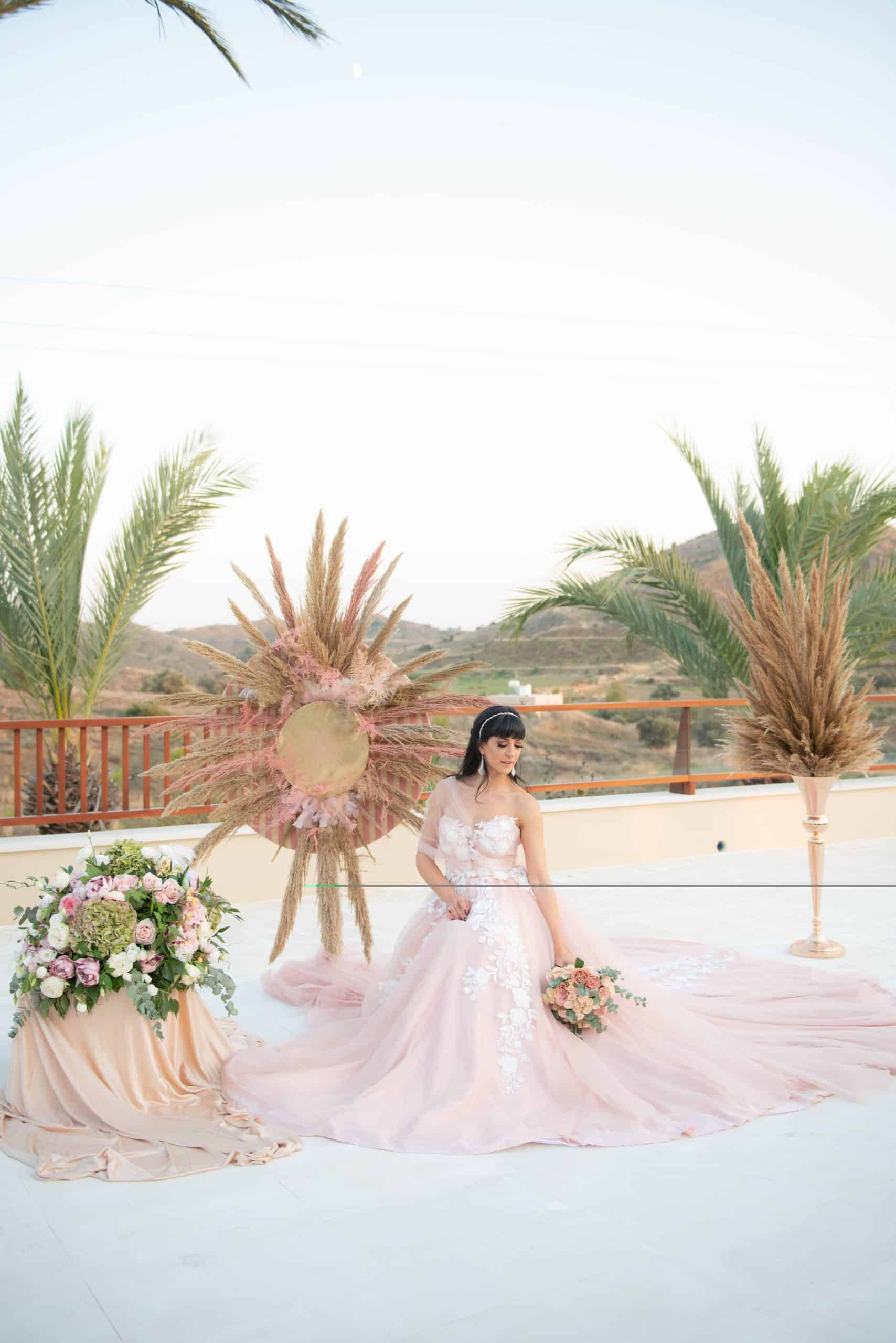 Ktima Oasis Cyprus - Weddings - Baptisms - Corporate Events - DSC 8870 scaled