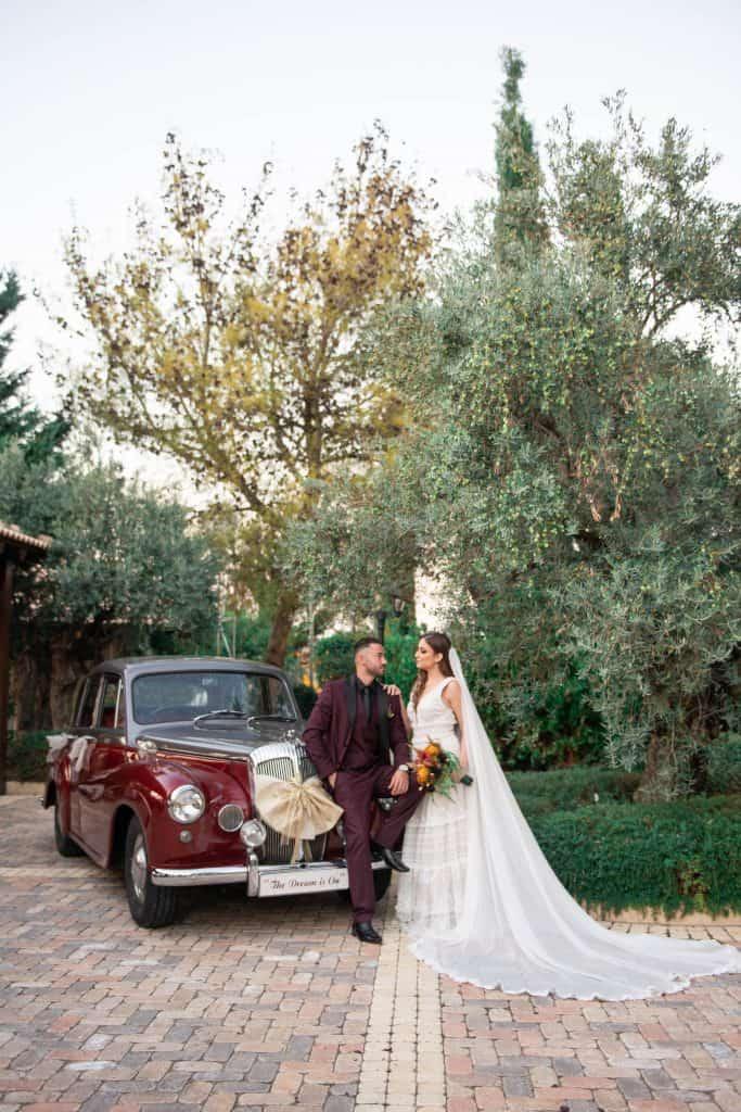 Ktima Oasis Cyprus - Weddings - Baptisms - Corporate Events - DSC 8929 2