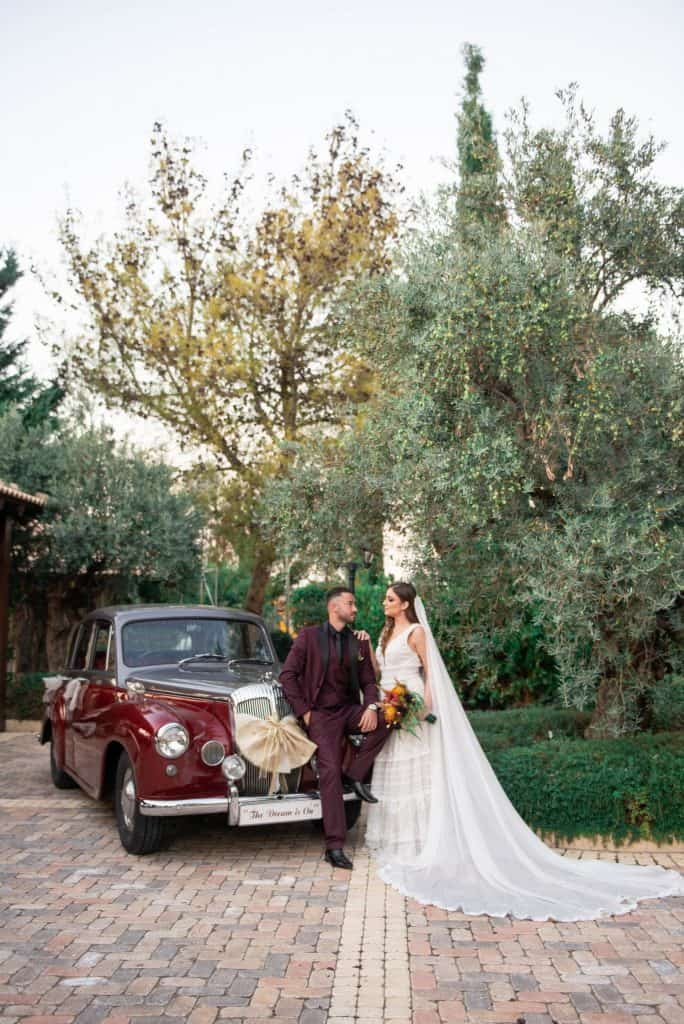 Ktima Oasis Cyprus - Weddings - Baptisms - Corporate Events - DSC 8929 2 scaled 1