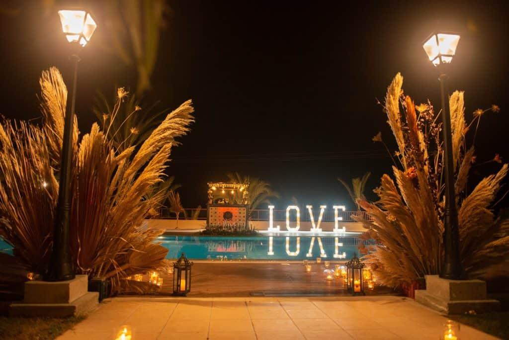 Ktima Oasis Cyprus - Weddings - Baptisms - Corporate Events - DSC 9211 1 scaled 1