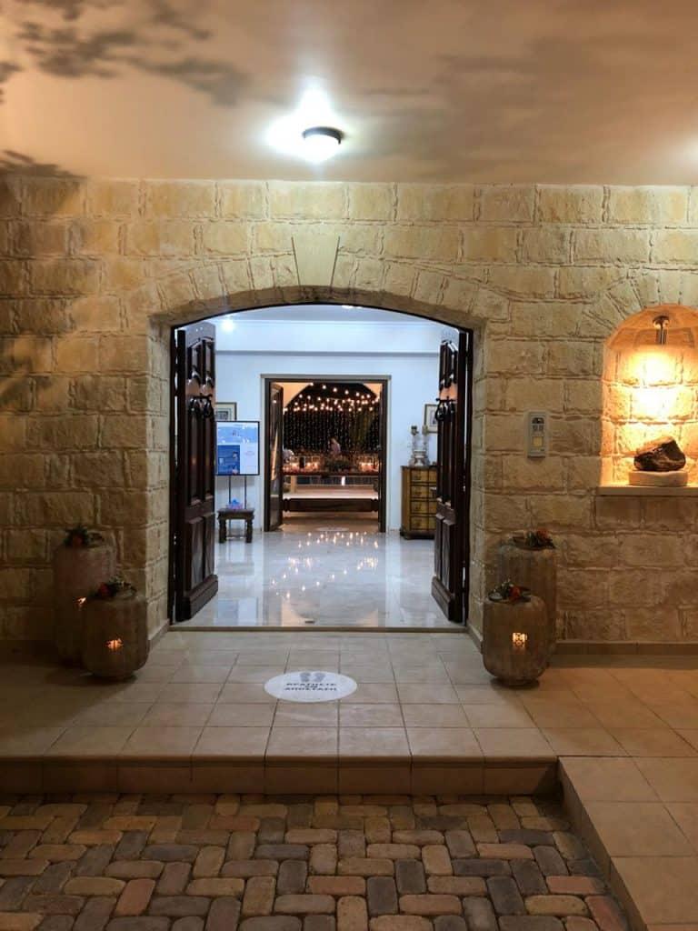 Ktima Oasis Cyprus - Weddings - Baptisms - Corporate Events - IMG 20200915 WA0001 1