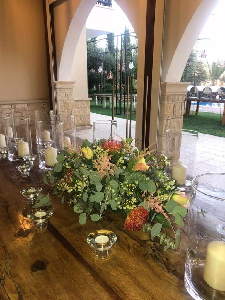 Ktima Oasis Cyprus - Weddings - Baptisms - Corporate Events - IMG 20200915 WA0002 1