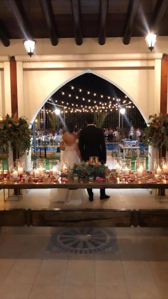 Ktima Oasis Cyprus - Weddings - Baptisms - Corporate Events - IMG 20200915 WA0004 3