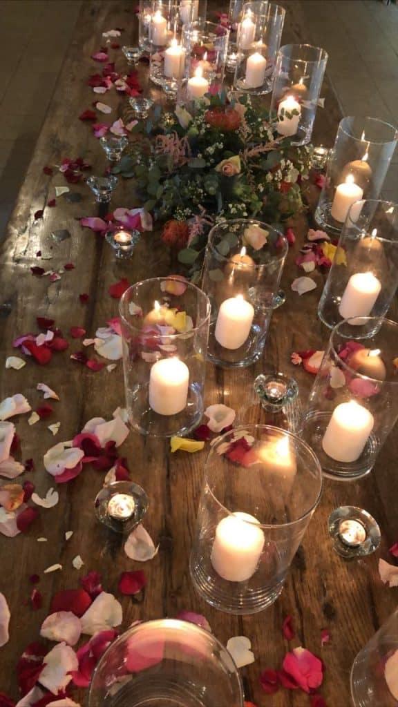 Ktima Oasis Cyprus - Weddings - Baptisms - Corporate Events - IMG 20200915 WA0006 3