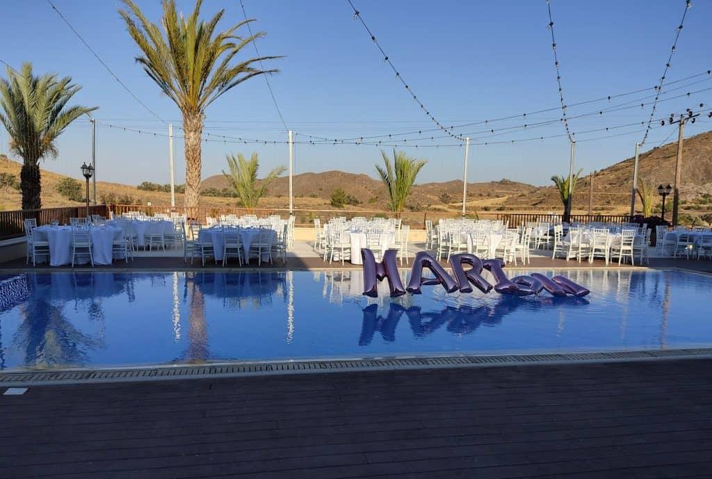 Ktima Oasis Cyprus - Weddings - Baptisms - Corporate Events - IMG 20200711 182215 scaled 1