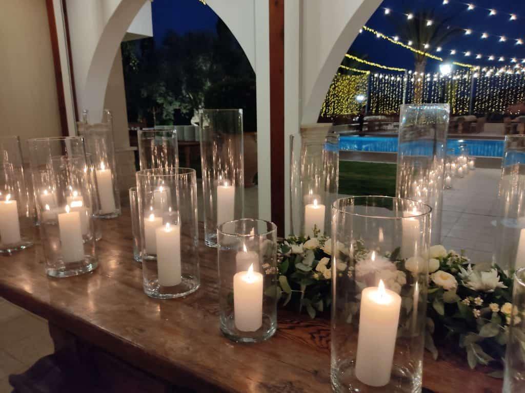 Ktima Oasis Cyprus - Weddings - Baptisms - Corporate Events - IMG 20200926 190719 1