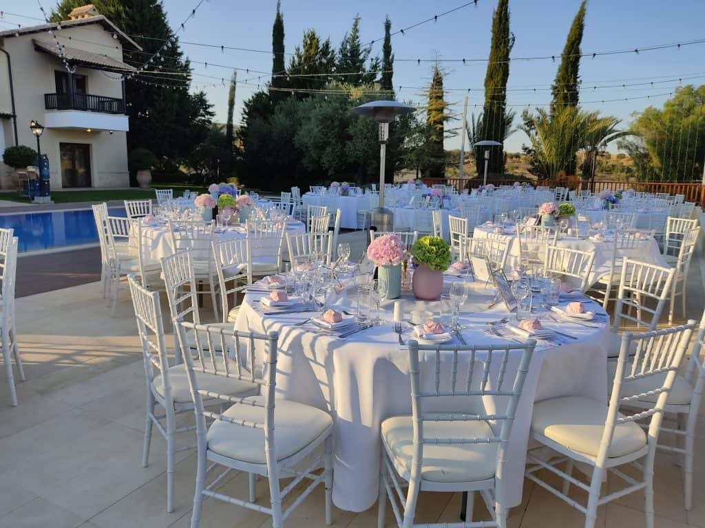 Ktima Oasis Cyprus - Weddings - Baptisms - Corporate Events - IMG 20201003 172909