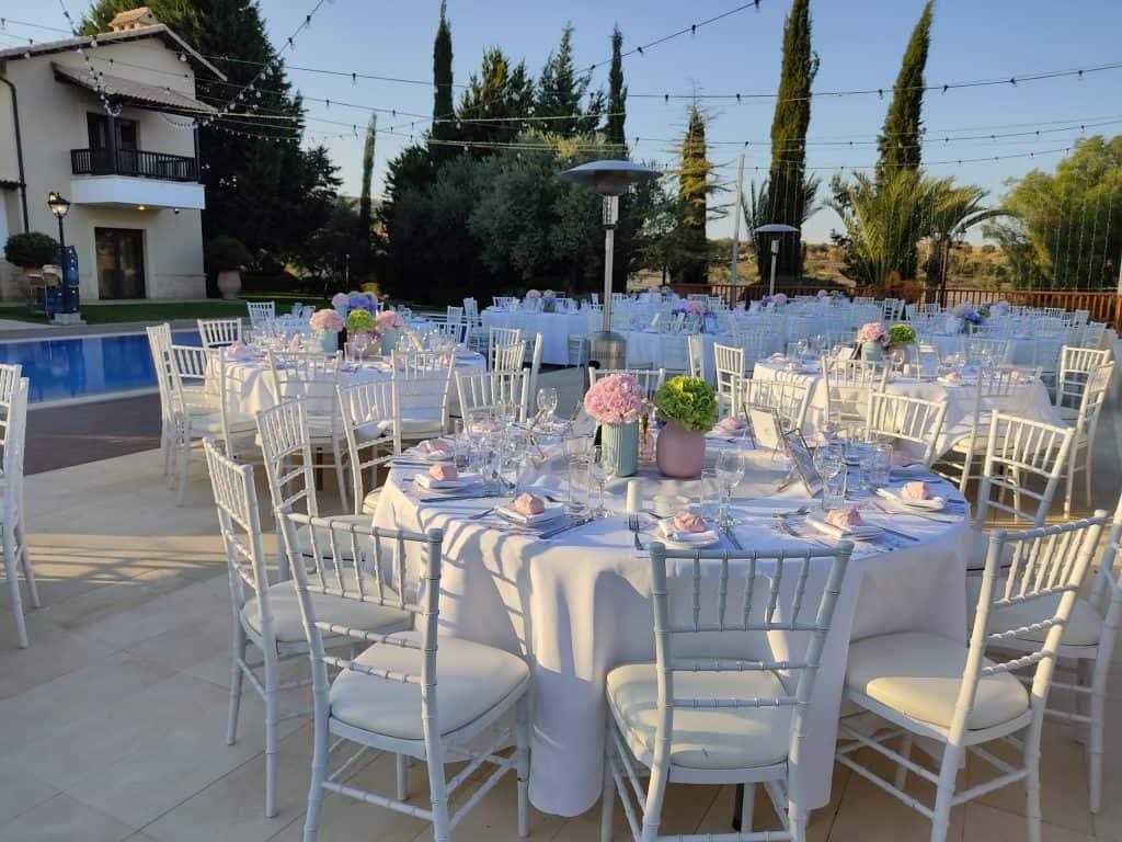 Ktima Oasis Cyprus - Weddings - Baptisms - Corporate Events - IMG 20201003 172909 scaled 1