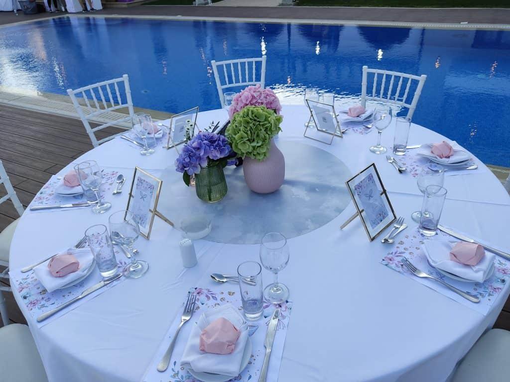 Ktima Oasis Cyprus - Weddings - Baptisms - Corporate Events - IMG 20201003 172943 scaled 1