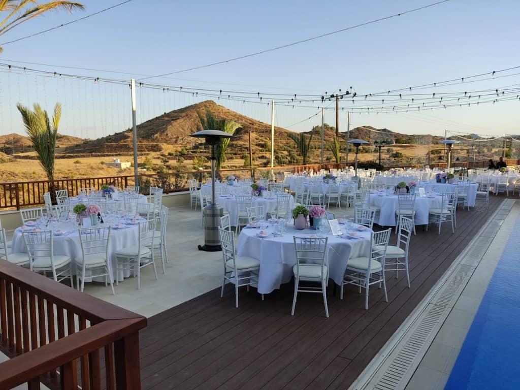 Ktima Oasis Cyprus - Weddings - Baptisms - Corporate Events - IMG 20201003 172955 scaled 1