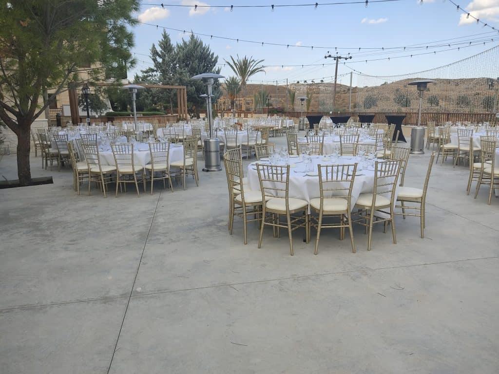 Ktima Oasis Cyprus - Weddings - Baptisms - Corporate Events - IMG 20201011 160908 2