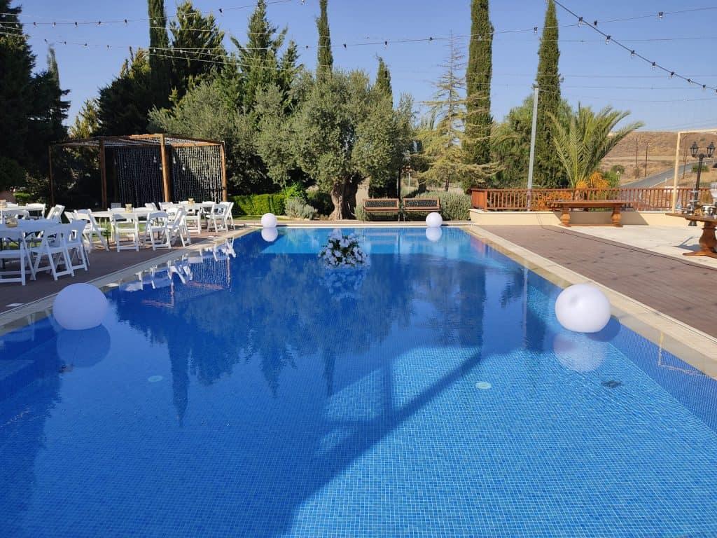 Ktima Oasis Cyprus - Weddings - Baptisms - Corporate Events - IMG 20201017 151406 scaled 1