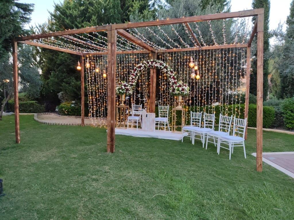 Ktima Oasis Cyprus - Weddings - Baptisms - Corporate Events - IMG 20201017 175035 1