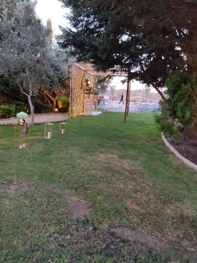 Ktima Oasis Cyprus - Weddings - Baptisms - Corporate Events - IMG 20201017 175610 1