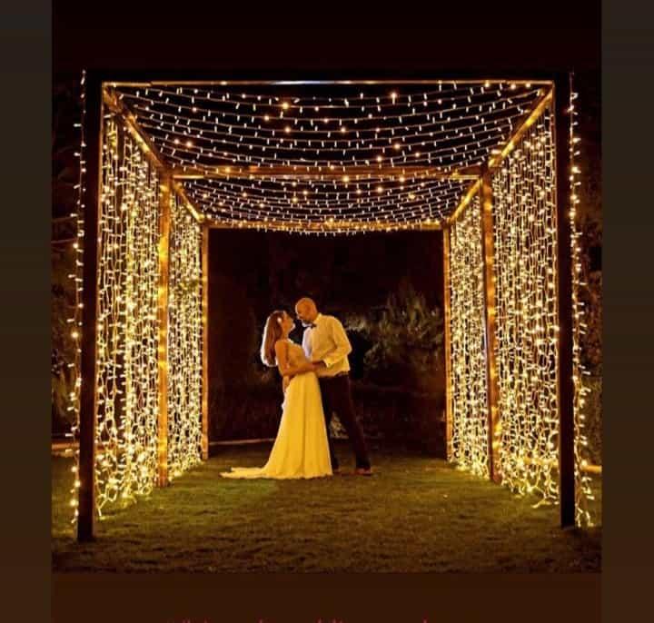 Ktima Oasis Cyprus - Weddings - Baptisms - Corporate Events - IMG 20201120 100937 3