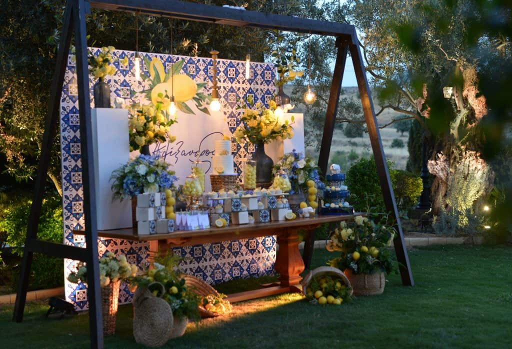 Ktima Oasis Cyprus - Weddings - Baptisms - Corporate Events - MIC 7778 scaled 1