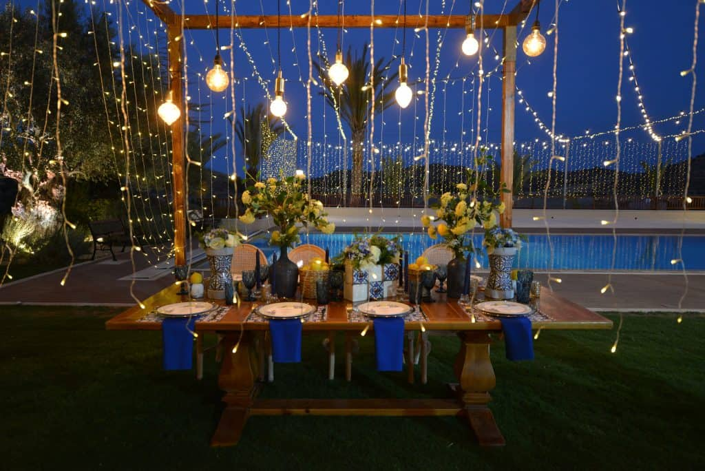 Ktima Oasis Cyprus - Weddings - Baptisms - Corporate Events - MIC 7900 1