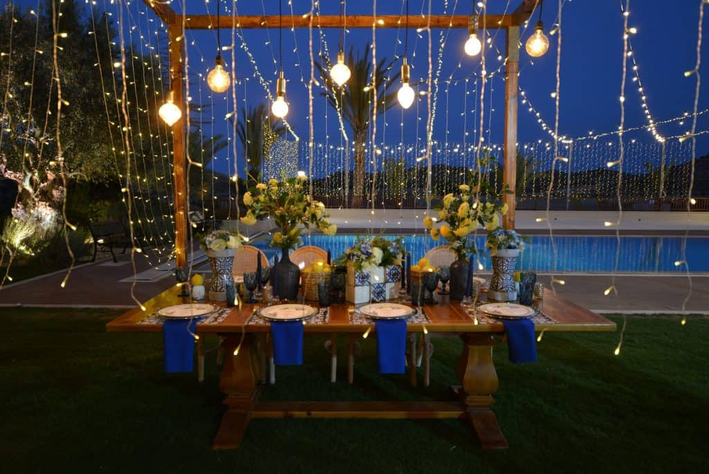 Ktima Oasis Cyprus - Weddings - Baptisms - Corporate Events - MIC 7900 1 scaled 1