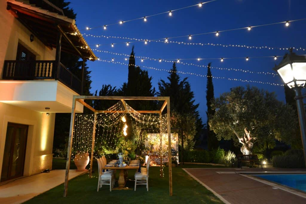 Ktima Oasis Cyprus - Weddings - Baptisms - Corporate Events - MIC 7931 1 scaled 1
