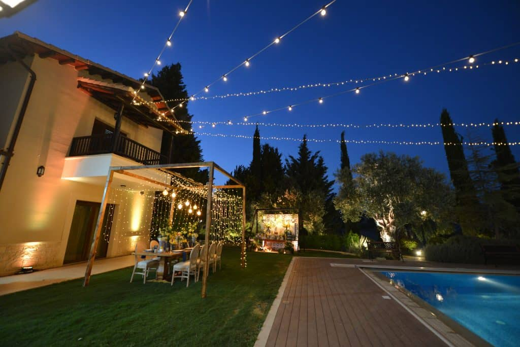 Ktima Oasis Cyprus - Weddings - Baptisms - Corporate Events - MIC 7940 1