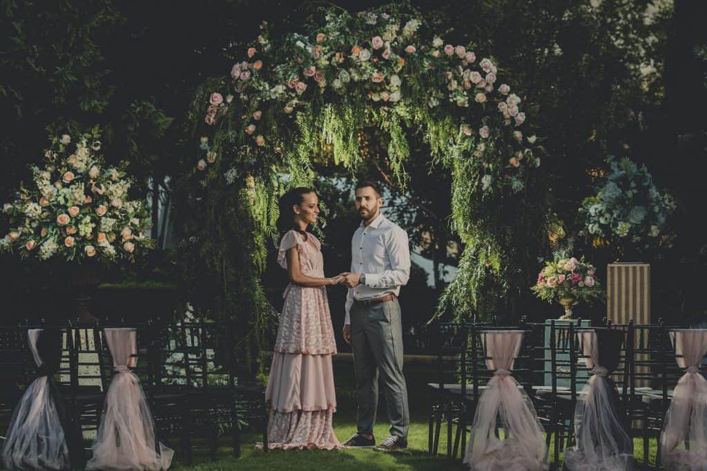 Ktima Oasis Cyprus - Weddings - Baptisms - Corporate Events - NEF 0057 2