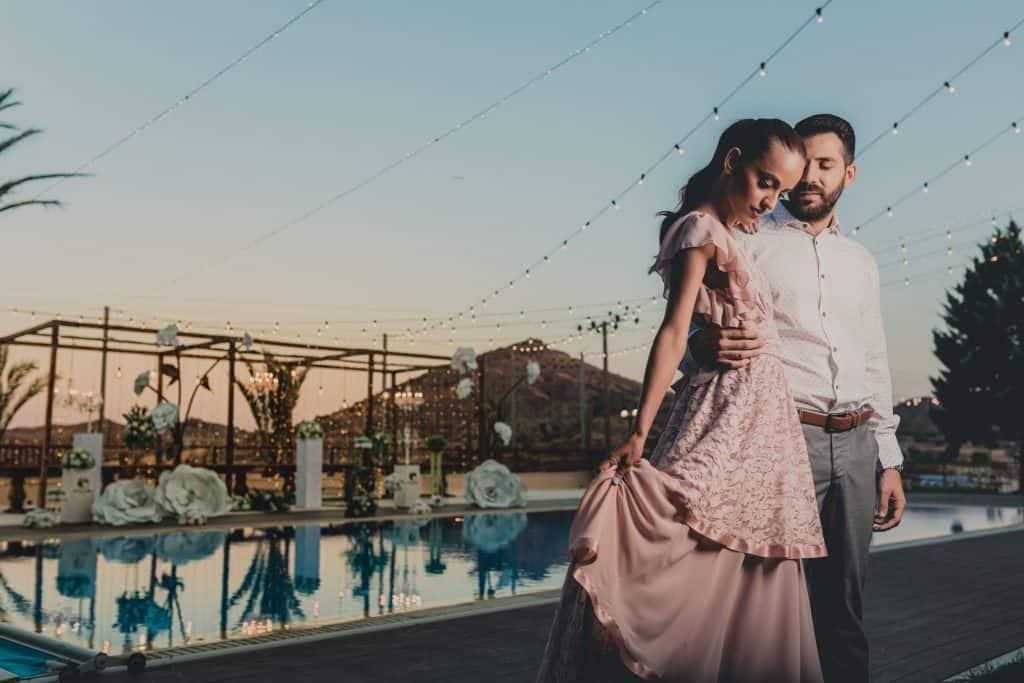 Ktima Oasis Cyprus - Weddings - Baptisms - Corporate Events - RIYA0121 2