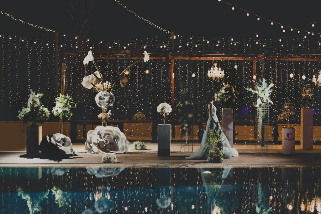 Ktima Oasis Cyprus - Weddings - Baptisms - Corporate Events - RIYA0259 2