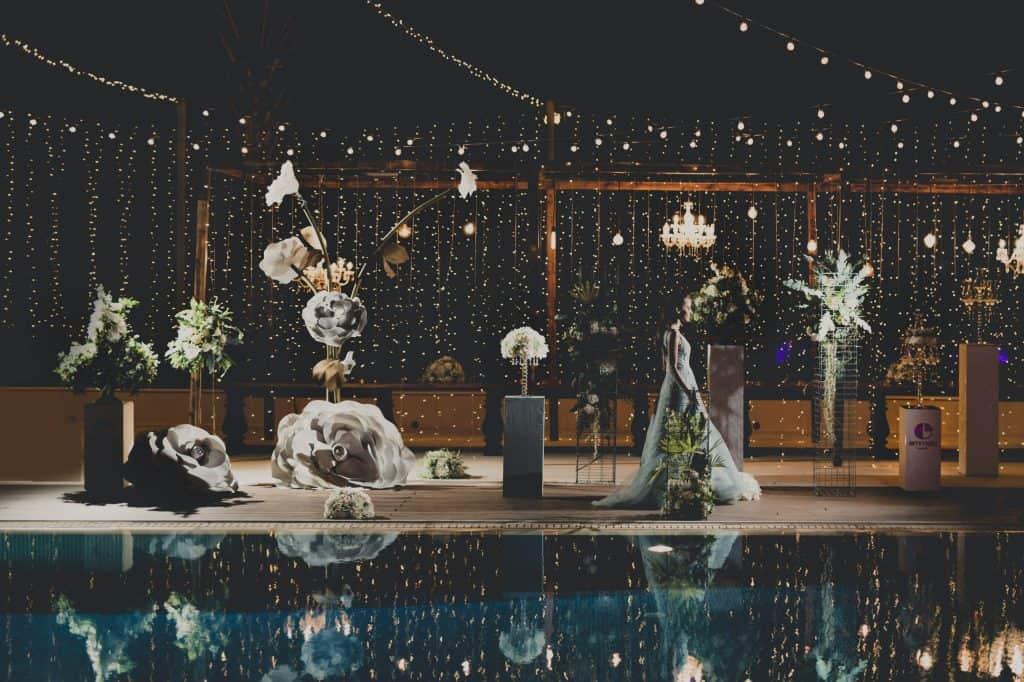 Ktima Oasis Cyprus - Weddings - Baptisms - Corporate Events - RIYA0259 2 scaled 1