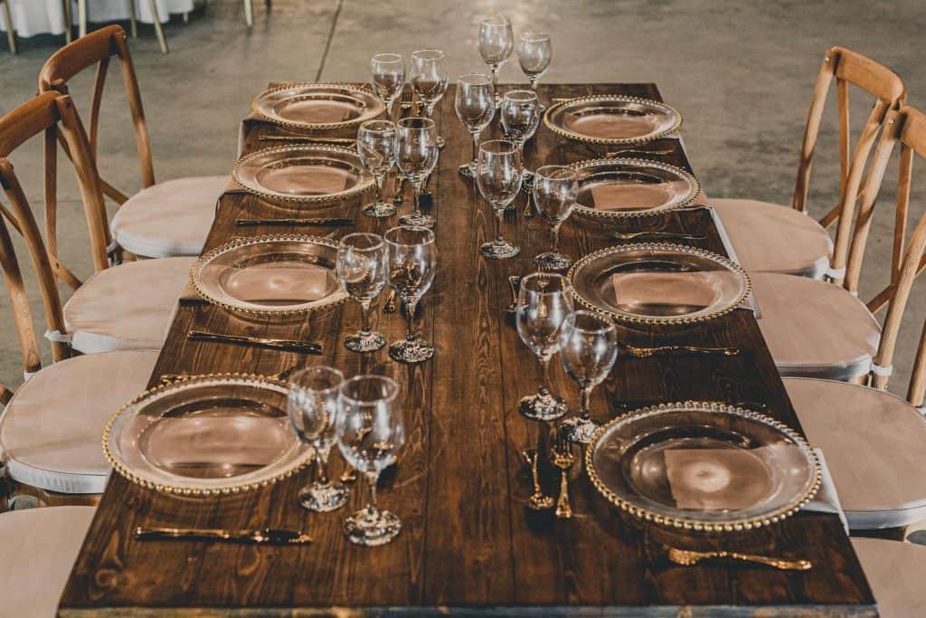 Ktima Oasis Cyprus - Weddings - Baptisms - Corporate Events - RIYA0372 2