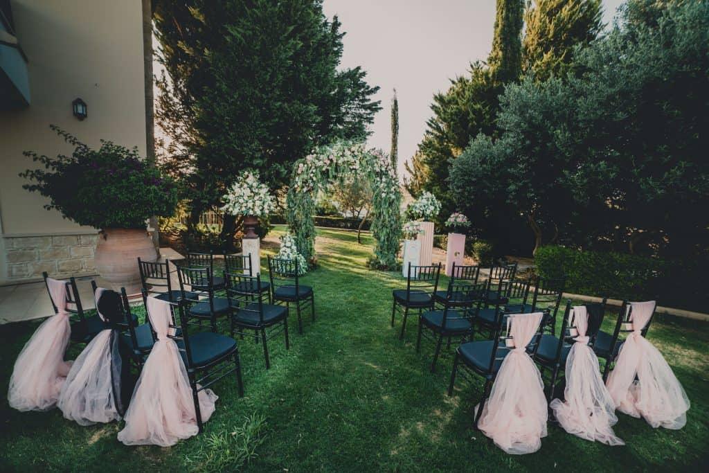 Ktima Oasis Cyprus - Weddings - Baptisms - Corporate Events - SHI 0023 2