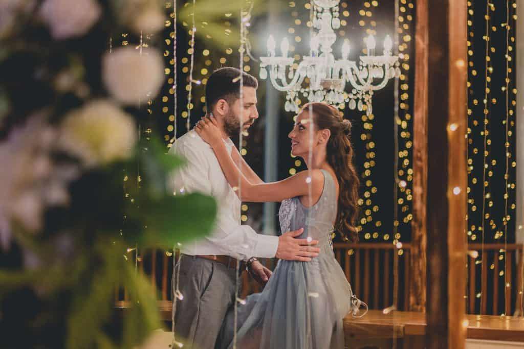 Ktima Oasis Cyprus - Weddings - Baptisms - Corporate Events - SHI 0111 2