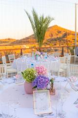 Ktima Oasis Cyprus - Weddings - Baptisms - Corporate Events - bap3 2