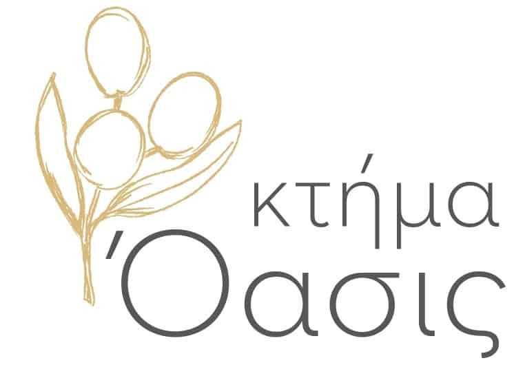 Ktima Oasis Cyprus - Weddings - Baptisms - Corporate Events
