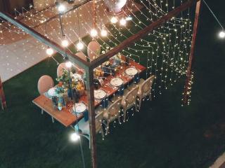 Ktima Oasis Cyprus - Weddings - Baptisms - Corporate Events - maxresdefault 1 1