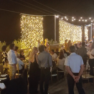 Ktima Oasis Cyprus - Weddings - Baptisms - Corporate Events - maxresdefault 2