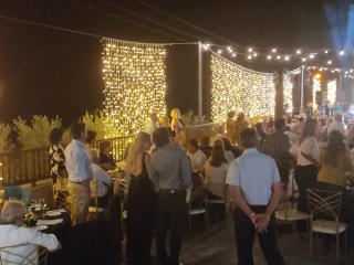 Ktima Oasis Cyprus - Weddings - Baptisms - Corporate Events - maxresdefault